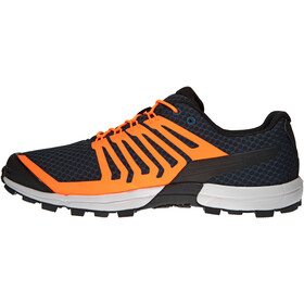 inov-8 Roclite G 290 Zapatillas Hombre, azul/naranja